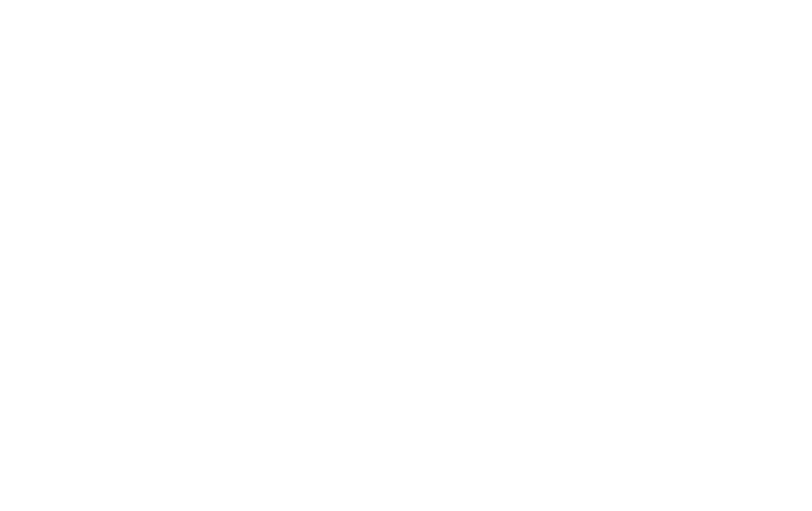 High Desert Utilities